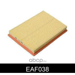 Воздушный фильтр (Comline) EAF038
