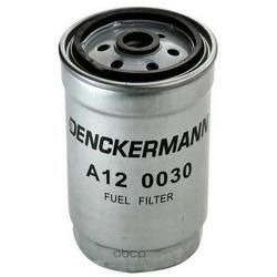 Топливный фильтр (Denckermann) A120030