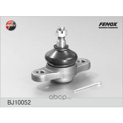 Несущий / направляющий шарнир (FENOX) BJ10052