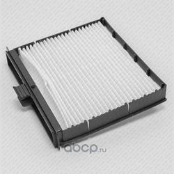 Фильтр салона (Green Filter) IF0230