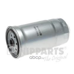 Топливный фильтр (Nipparts) J1330511