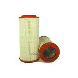 Воздушный фильтр (Alco) MD746