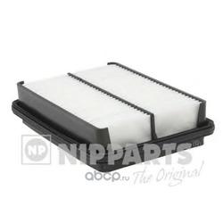 Воздушный фильтр (Nipparts) J1322024