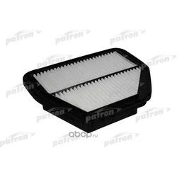 Фильтр воздушный CHEVROLET: CAPTIVA 06- OPEL: ANTARA 06- (PATRON) PF1260