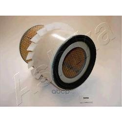 Воздушный фильтр (Ashika) 2002246