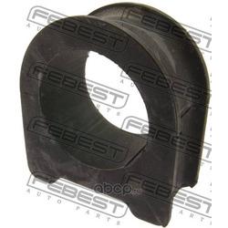 Проставка рулевой рейки (Febest) TGB002