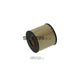 Фильтр масляный FRAM (Fram) CH9972