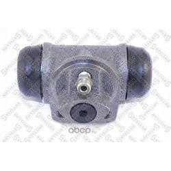 Колесный тормозной цилиндр (Stellox) 0583596SX