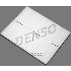 Фильтр салонный DENSO (Denso) DCF036P