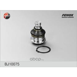 Несущий / направляющий шарнир (FENOX) BJ10075