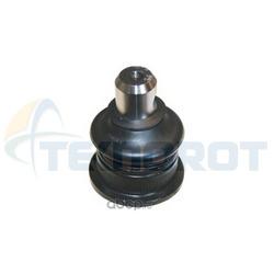 Шаровая опора (Teknorot) R780