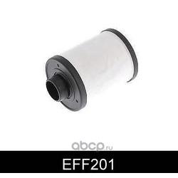 Топливный фильтр (Comline) EFF201