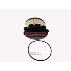 Топливный фильтр (KAMOKA) F303401