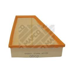 Воздушный фильтр (Mapco) 60125