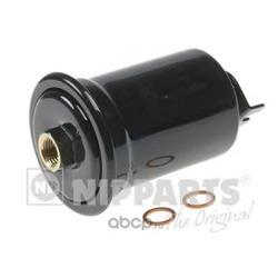 Топливный фильтр (Nipparts) J1335021