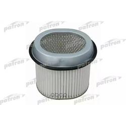 Фильтр воздушный (PATRON) PF1062