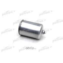 Фильтр топливный Volvo S60/V70/S80 2.4D 01- (PATRON) PF3166