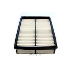 Воздушный фильтр (SCT) SB2251
