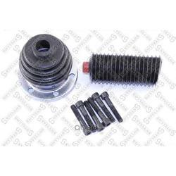 Комплект пылника (Stellox) 1300017SX