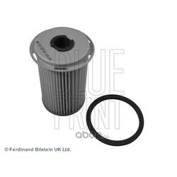 Топливный фильтр (Blue Print) ADF122305