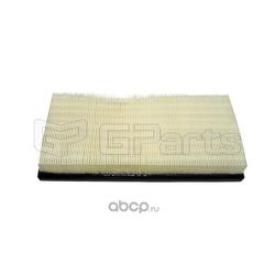Фильтр воздушный (GParts) VO30862730