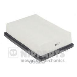 Воздушный фильтр (Nipparts) N1320921