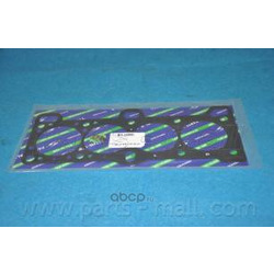 Прокладка (Parts-Mall) PGAM009