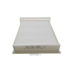 Фильтр салона (SCT) SA1253