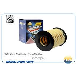 Фильтр воздушный (AMD) AMDFA772