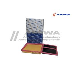 ФИЛЬТР ВОЗДУШНЫЙ (Amiwa) 2001015