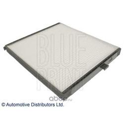 Фильтр, воздух во внутреннем пространстве (Blue Print) ADG02505