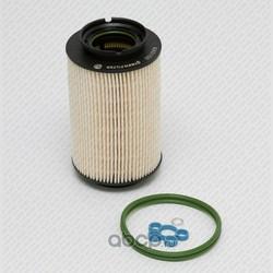 Фильтр топливный (Green Filter) KK0100