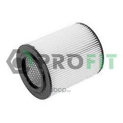 Воздушный фильтр (PROFIT) 15112201
