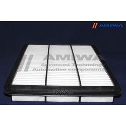 ФИЛЬТР ВОЗДУШНЫЙ (Amiwa) 2001044