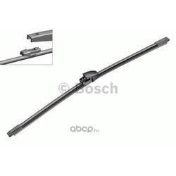 Щетка стеклоочистителя задняя Bosch A251H (Bosch) 3397008058