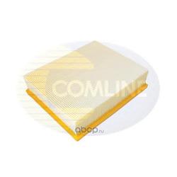 Воздушный фильтр (Comline) EAF705