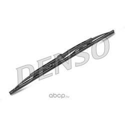 Щетка стеклоочистителя (Denso) DR340