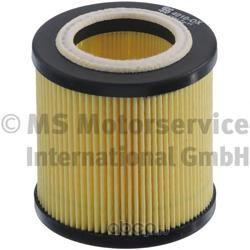 Фильтр масляный двигателя (Ks) 50014010