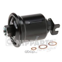 Топливный фильтр (Nipparts) J1335037