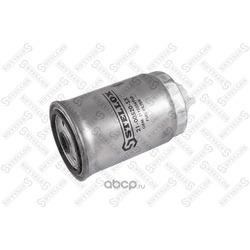 Топливный фильтр (Stellox) 2100520SX