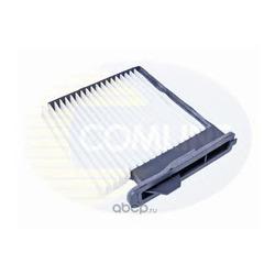 Фильтр, воздух во внутреннем пространстве (Comline) EKF325