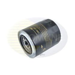 Масляный фильтр (Comline) CMB11321
