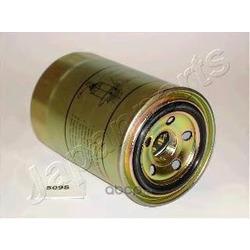 Топливный фильтр (Japanparts) FC509S
