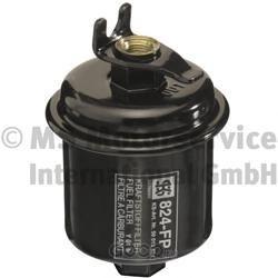 Фильтр топливный (Ks) 50013831