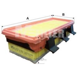 Воздушный фильтр (M-Filter) K781