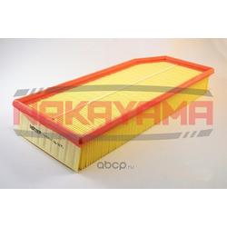 Фильтр воздушный MB C-CLASS 00- (NAKAYAMA) FA425NY