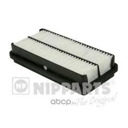 Воздушный фильтр (Nipparts) J1322081
