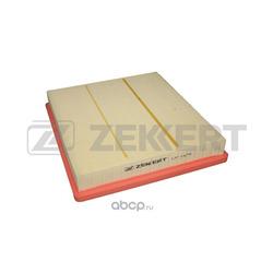 Воздушный фильтр (Zekkert) LF1675