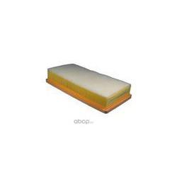 Воздушный фильтр (Alco) MD8116