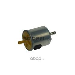 Фильтр топливный FRAM (Fram) G4777